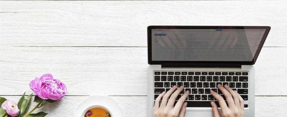 Online project managemt tool