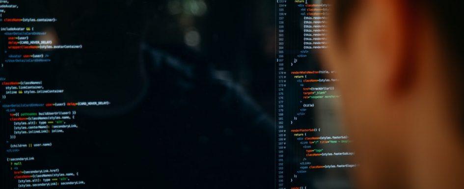 Reverse Engineering software